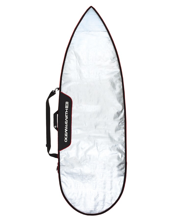 Barry Basic Shoprtboard Board Bag