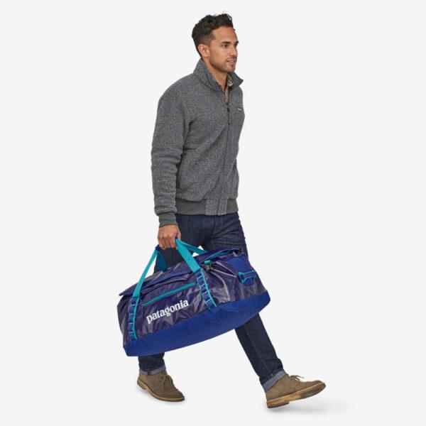 Black Hole® Duffel Bag 55L
