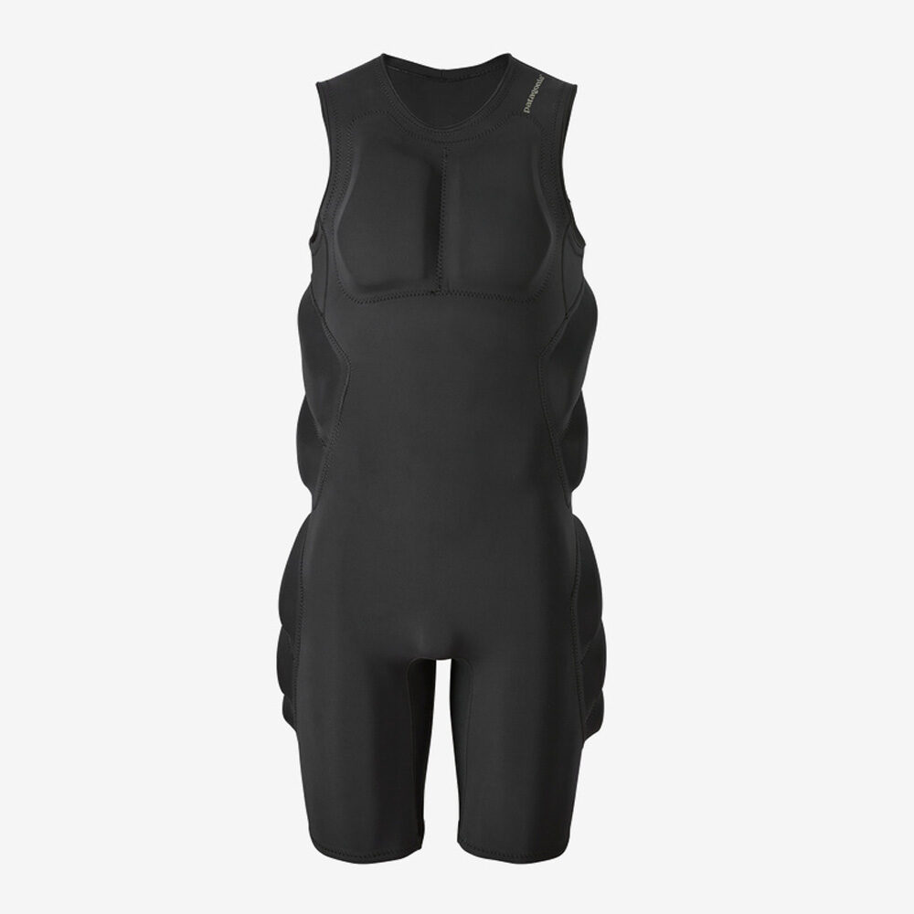 Men's Yulex® Impact Suit