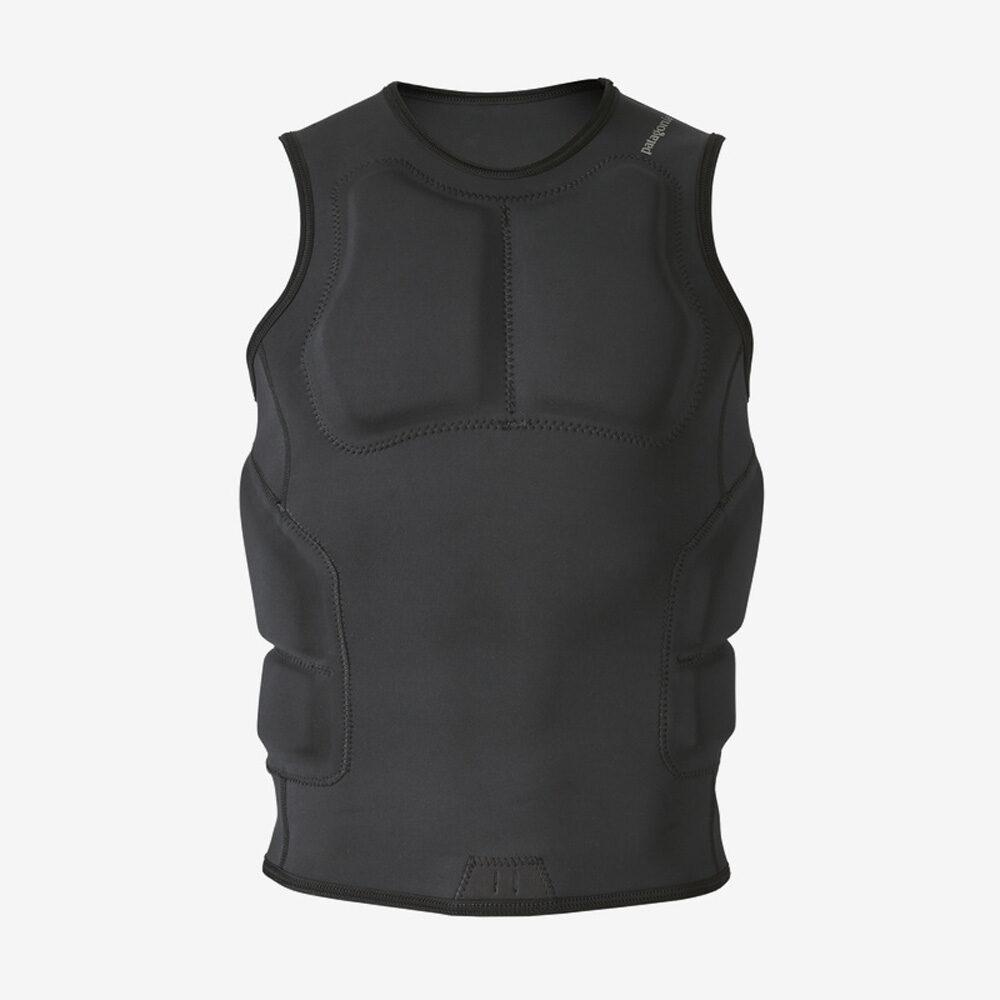 Men's Yulex® Impact Wetsuit Vest
