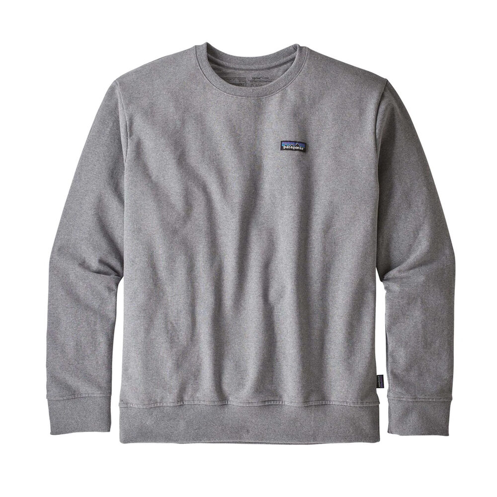 Mens P-6 Label Uprisal Crew Sweatshirt